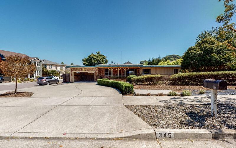 345 McNear Ave Petaluma CA 94952 - aftertec advanced imaging 5MB (49 of 59)